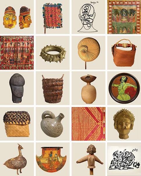 Craft & MA Collage_700px.jpg