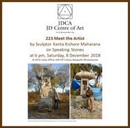 223MTA_Poster-Square_KKMoharana_20181129