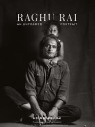 Closing film: Raghu Rai: an Unframed Portrait