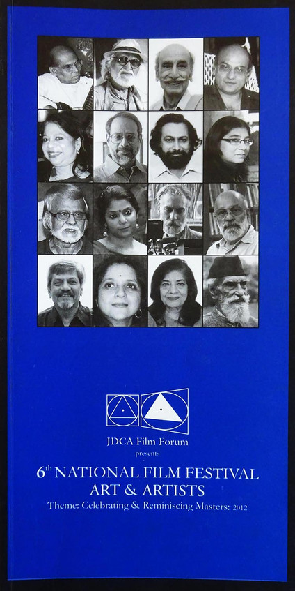 6th Film Festival
