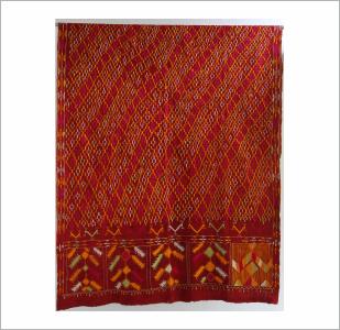 Textile-14.png