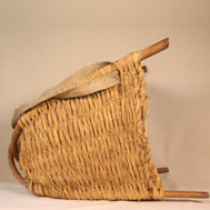 Basket-5.png