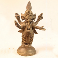 Dhokra-7.png