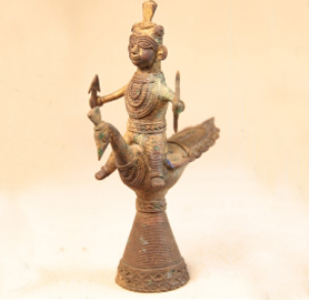 Dhokra-8.png