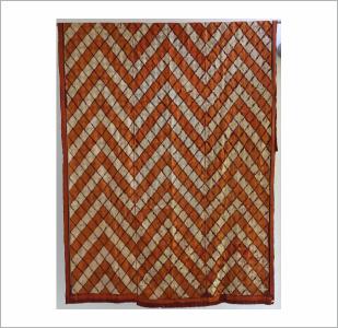 Textile-11.png