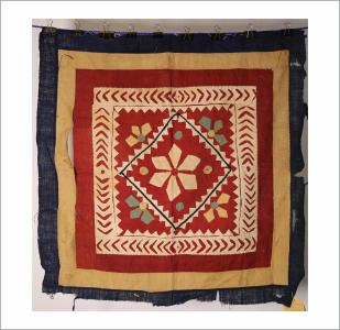 Textile-6.png