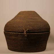 Basket-14.png
