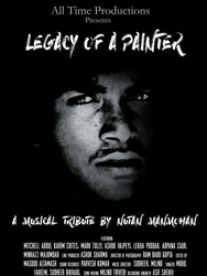 Legacy of a Painter