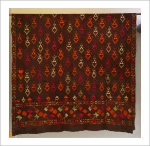 Textile-19.png