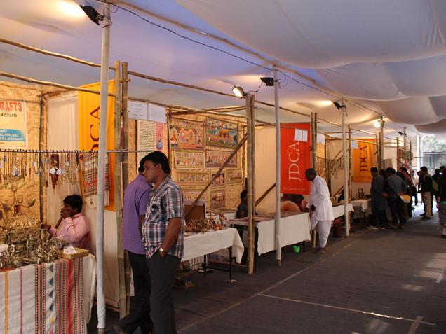 Exhibition stalls.JPG