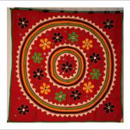 Textile-7.png