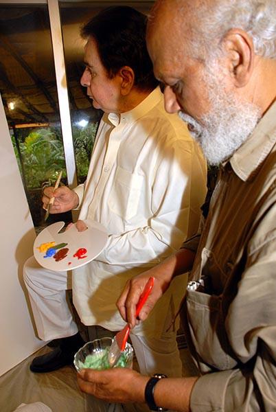 JD with Dilip Kumar.jpg
