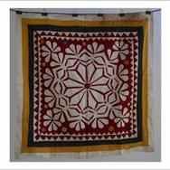Textile-3.png