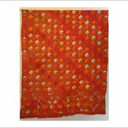 Textile-17.png