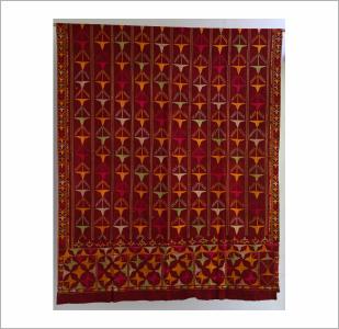 Textile-10.png
