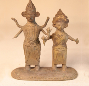 Dhokra-9.png