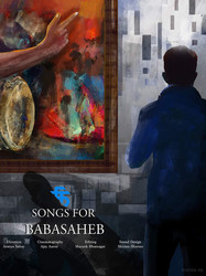 Songs for Babasaheb