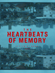 The Heartbeats of Memory