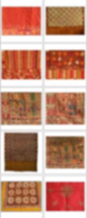 TraditionalTextile.jpg