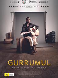 Opening Film: Gurumul