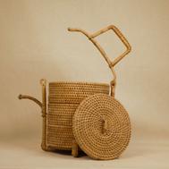 Basket-6.png