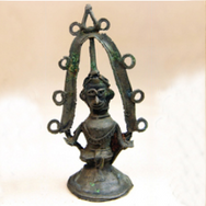 Dhokra-5.png