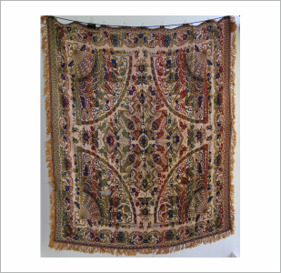 Textile-9.png