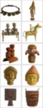 TraditionalArt&Craft.jpg