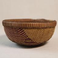 Basket-17.png