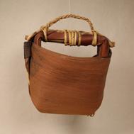 Basket-7.png