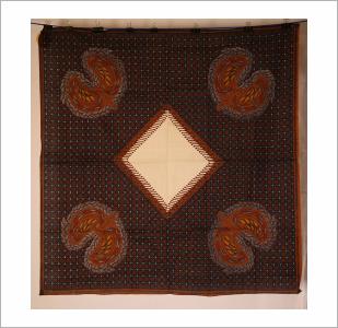 Textile-21.png