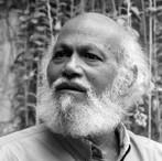 Founder & Chairman                                          Jatin Das