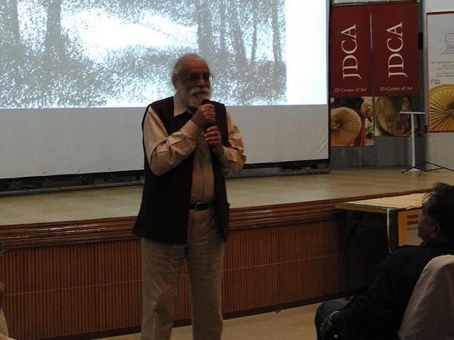 Lecture by Paramjit Singh.jpg