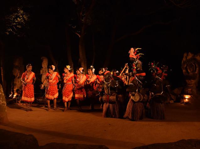 JDCA-11FilmFestival-TribalDance.JPG