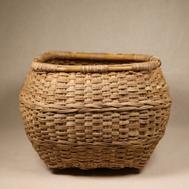 Basket-16.png