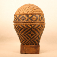 Basket-24.png