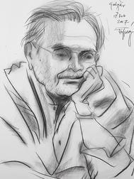 Gulzar, Poet