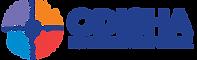 Odisha State Logo - CMYK-new.png