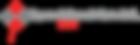 Tema_Admark_logo-300x97.png