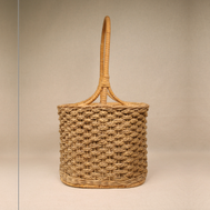 Basket-2.png