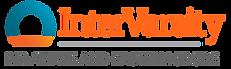 InterVarsity Horizontal Logo_full.png