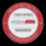 CertifiedMemberPNG.png