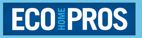 eco-home-pro-logo1.png