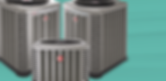 HVAC-Heat-Pumps (1).png