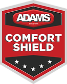 adams-comfort-shield.png