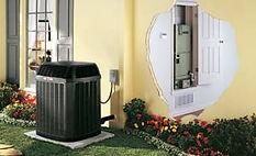 heat-pump.jpg