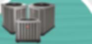 HVAC-AC.png