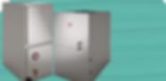 HVAC-AirHandler-desktop.png
