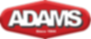 Adams Heating & Air Conditioning Logo