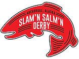 slamin_logo.jpg